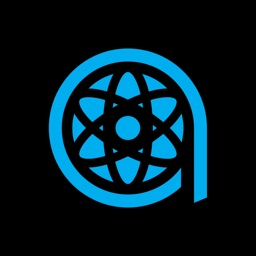 Atom - Movies & Showtimes