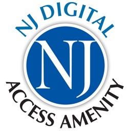 NJ Digital Access Amenity