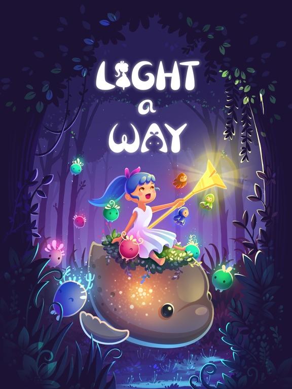 Light a Way screenshot 6