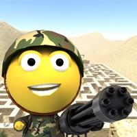 Codes for 3D Maze: War of Gold Hack
