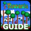 Guide & Wiki for Terraria - iPhoneアプリ