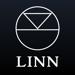 101.Linn Kazoo