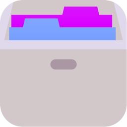HanDBase for iPad