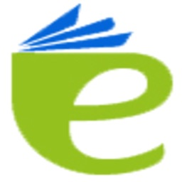 ekiosque Reader