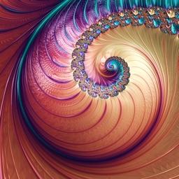 Frax - Immersive Fractals