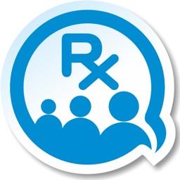 QRX Patient Queue Manager