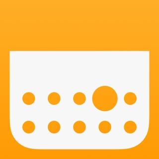 iShowU Studio Gesture Recorder on the App Store