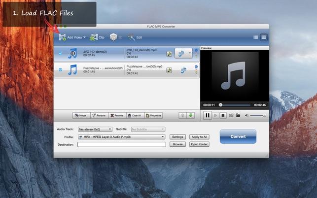 itunes 10.7 64 bits gratuitement