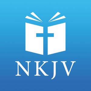 NKJV Bible app