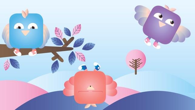 App voor kinderen spelletjes in de app store - Kinderapps gratis ...