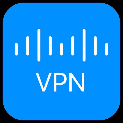 Better VPN - Unlimited Proxy