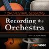 Recording the Orchestra Course