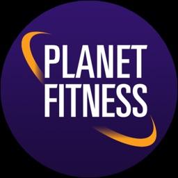 Planet Fitness AU