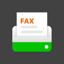 Tiny Fax: send fax from iPhone