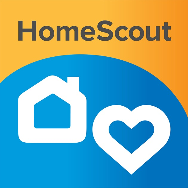 Design Home On The App Store: HomeScout On The App Store