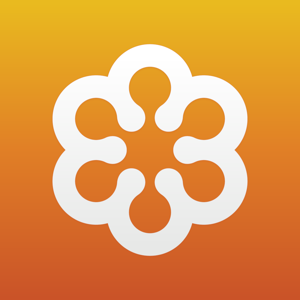 GoToMeeting Business app
