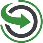 EmployeeForward icon