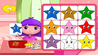 download English flashcards bingo game apps 2