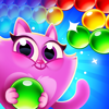 Tactile Games ApS - Cookie Cats Pop artwork