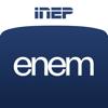 ENEM - 2018