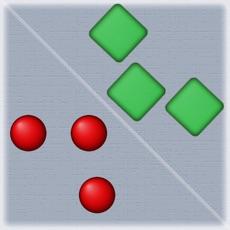 Activities of Balls & Bricks