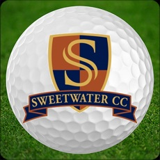 Activities of Sweetwater CC