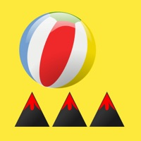 Codes for Bouncing Ball Colorful Hack