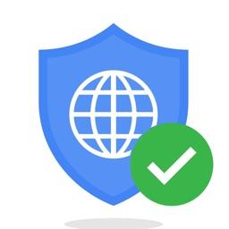 VPN Browser - Private Browser