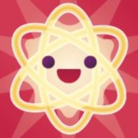 Codes for Super Smile Heroes Hack