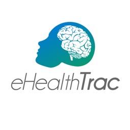 eHealthTrac