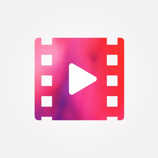 VRPlayer Pro : 2D 3D 360°Video