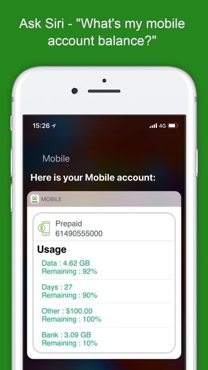 Woolworths Mobile screenshot-7