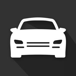 Putnam Lexus Connect