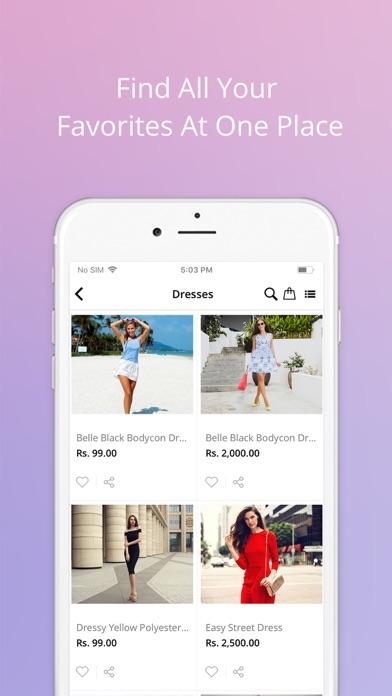 Plobal Apps screenshot 4