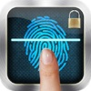 Finger Vault Password Manager Reviews