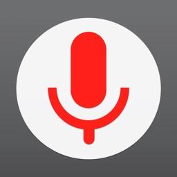 Speak to Record