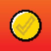 Codes for Flippity Flap - Endless fun Hack