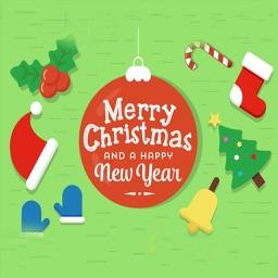 ChristmasTools