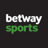 Betway: Live Sports Betting