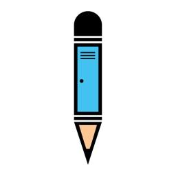 Intellecquity - Math Tutor