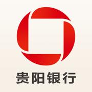 小爽bank-贵阳银行旗下的投资理财平台