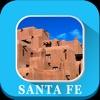 Santa Fe New Mexico USA