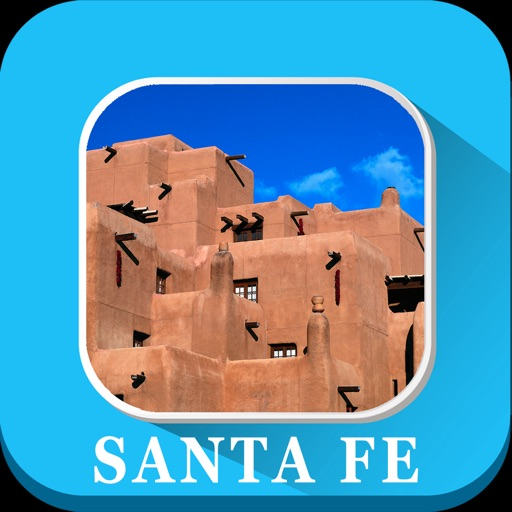 Santa Fe New Mexico USA