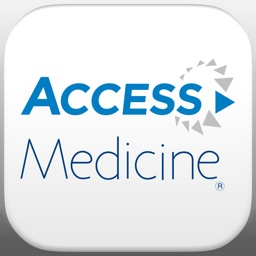 AccessMedicine