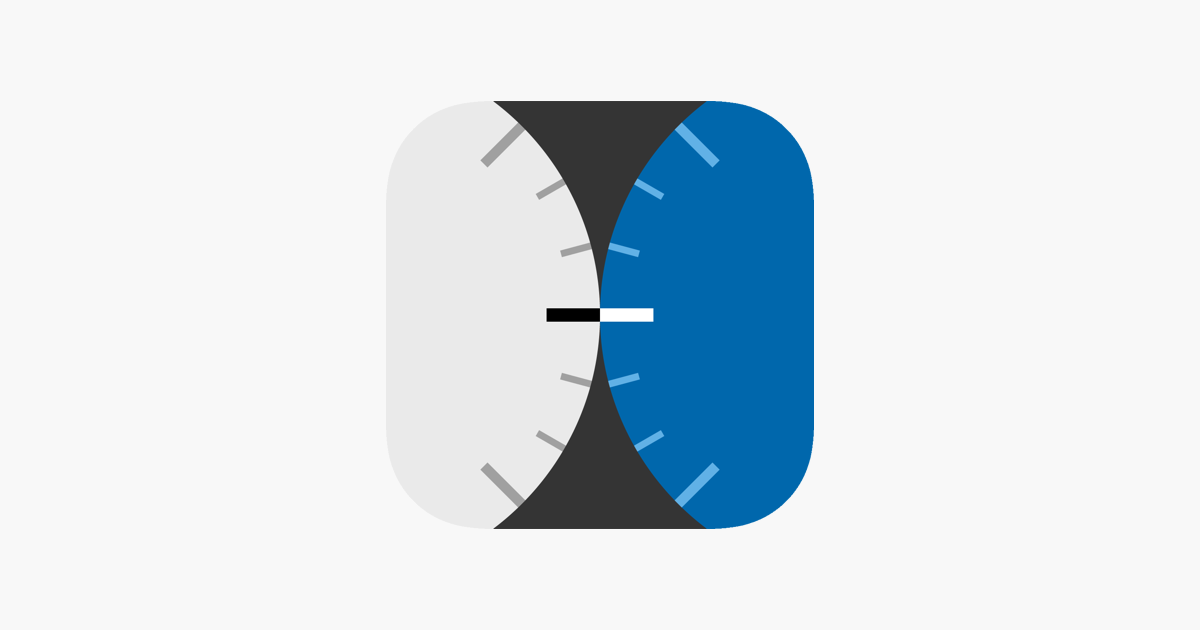 LEE Filters - Stopper Exposure on the App Store