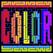 PathPix Color