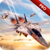 Clash of Airship Fighters Pro