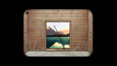 Cube Escape: The LakeScreenshot von 1