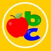Aprende español para niños Pro