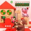 脱出ゲーム - キャンディ・ハウスからの脱出アイコン